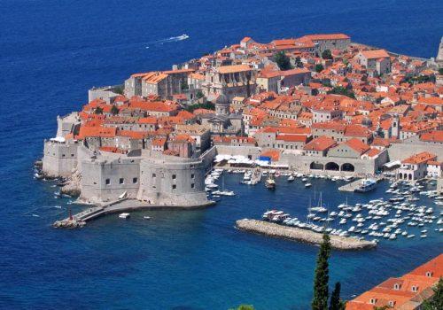 medsailors-sailing-croatia-dubrovnik