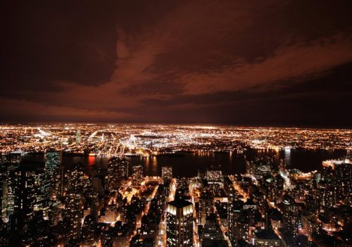 the_city_that_never_sleeps_1044